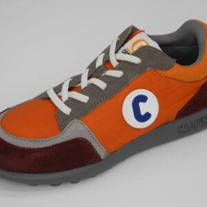 Chaussure Camper basse