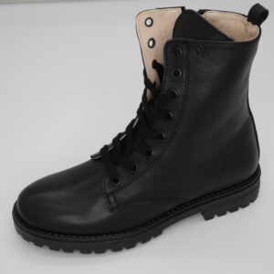 Chaussure montante ACEBOS