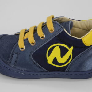 Naturino Chaussure Souple
