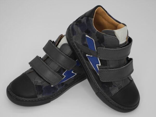 Chaussure Romagnoli garçon