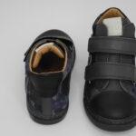 Chaussure enfant Romagnoli