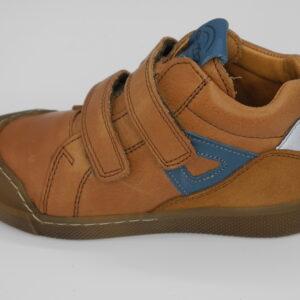 FRODDO chaussure montante