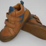 FRODDO chaussure montante garçon