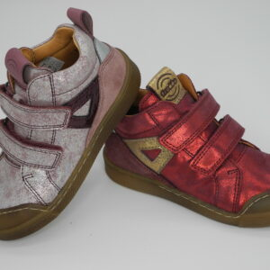 Froddo chaussure scratch