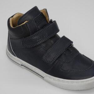 Chaussure Telyoh montante