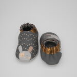 Robeez chausson lapin