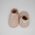 ROBEEZ Chaussons bébés